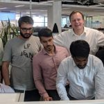 "Agile – how to document a ""proper"" handover"