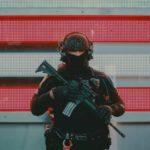 Things to do in lockdown…