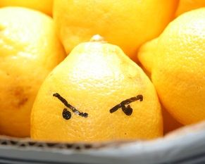 Outages and Lemons