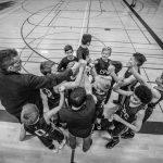 Myth 8: The Scrum Master is a Junior Agile Coach