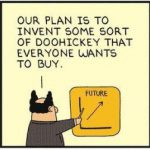 The 7 Deadly Sins Of Product Development | LinkedIn