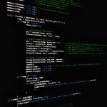 Software engineering alumni interview, Monash University