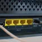 Repurposing ADSL gear under NBN